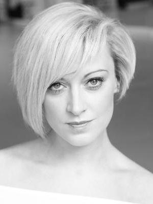 Katieanne Duncan-Bruce