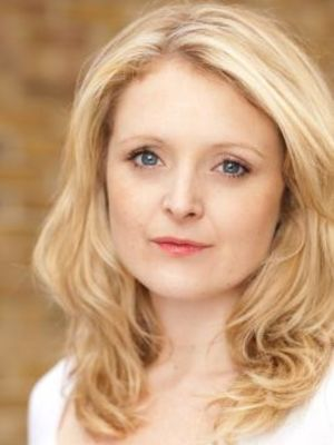 Victoria Beighton