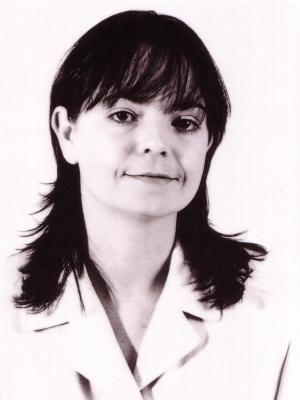 Colette Starr
