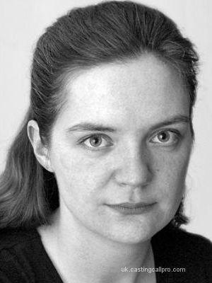 Laura Burrow