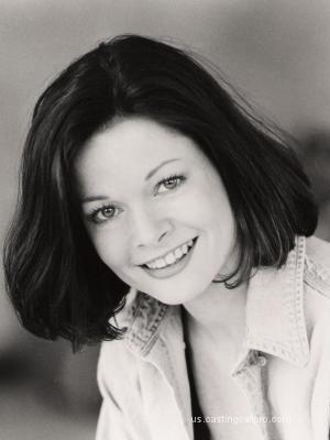 Daryl Wendy Strauss