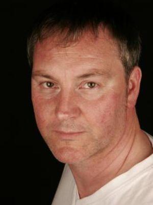 Dave Cullen-Wills