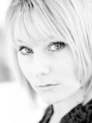 Hannah Goodwin