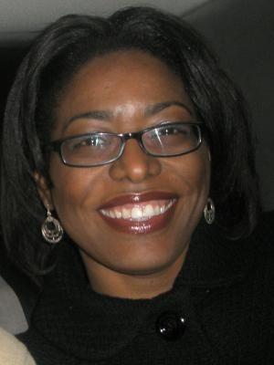 Arlene Cooke