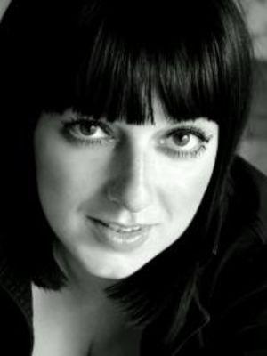 Clare Sloane