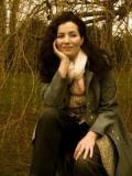 2010 fashion shoot · By: carolyn cowan