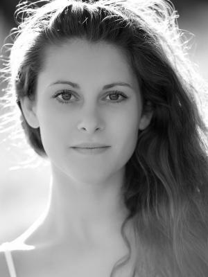 Sophie Le Brun