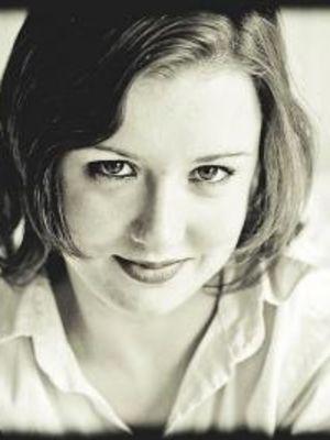 Jennifer Kennett