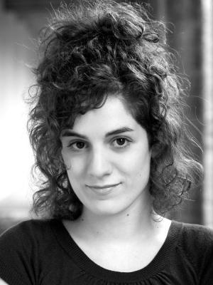 Sophie Danino