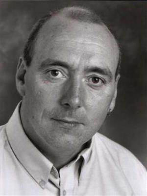 Bobby Colvill