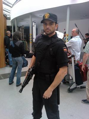 May 2011 Sombreros  shooting in Wales · By: Sombreros Crew