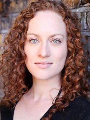 Charlotte Mafham