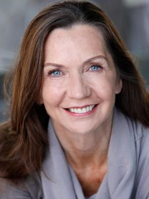 Nikki Lynne Dunsford