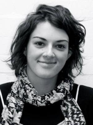 Fiona Darling