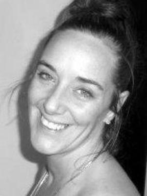 Karen Bolton