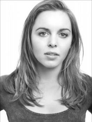 Theresa Brockway