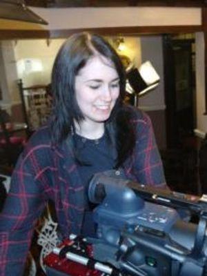 Victoria Henshaw