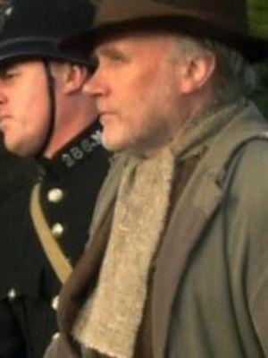 2009 `Landgirls` (BBC) - Role: Trekker · By: BBC