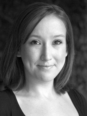 Joanna Cutmore