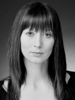 Danielle Spittle