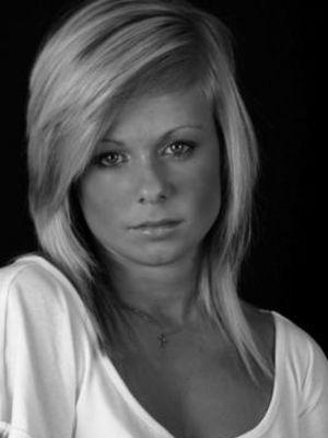 Meggie Smith