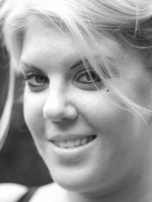 Serena King, Dance Teacher