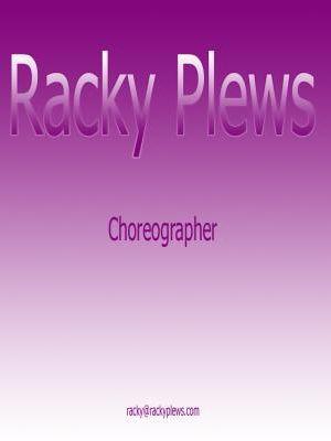 Racky Plews