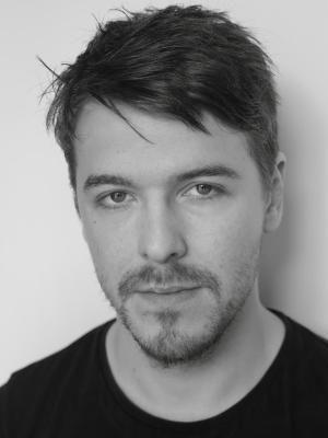 Gareth Mckay