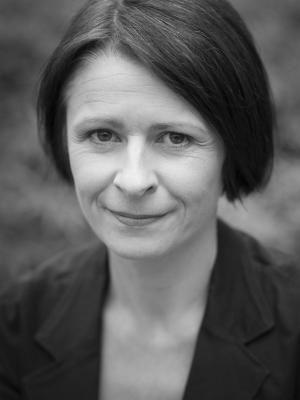 Louise Dumayne