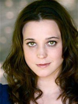 Michelle Bezant
