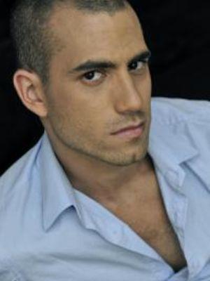 Shay Shalit