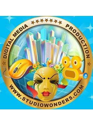 Studio Wonders