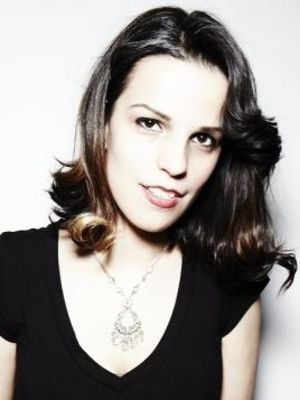 Gabriella Winters