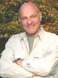 Ralph Mole'