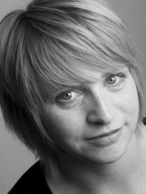 Lucy Beecham