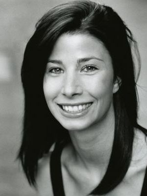 Fiona Ridgewell
