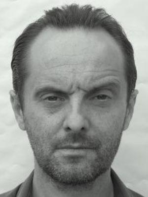 Patrick Molloy