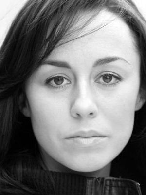 Kate Stanley Brennan
