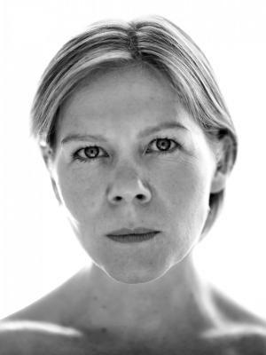 Lara Wilks Sloan