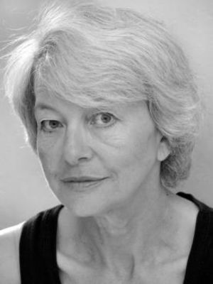 Jane Leffman