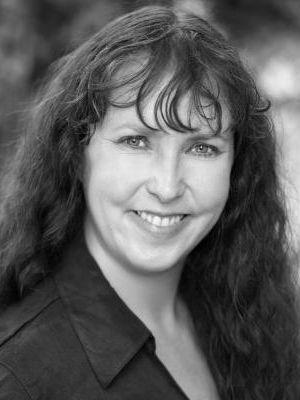Helen Fullerton