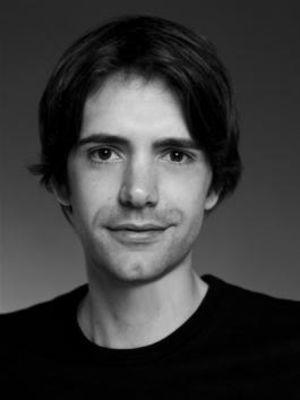 Javier Fontana