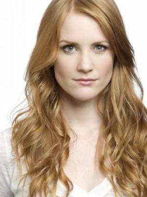 Abigail Rosser
