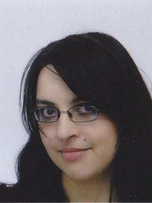 Penny Rischmiller