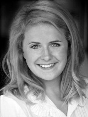 Emma Kaye - Hudson