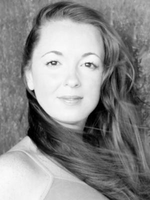 Denise Giles