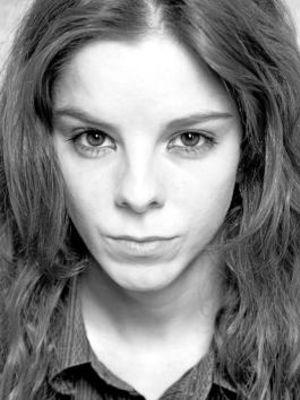 Helena Ripoll