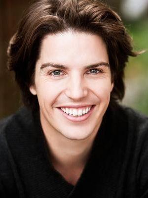 Nathan Kiley