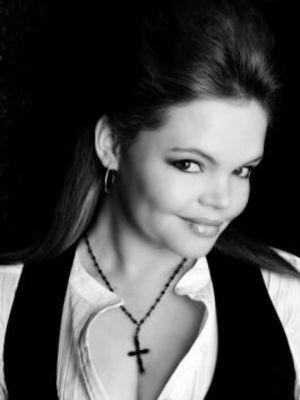 Jessica Knibbs