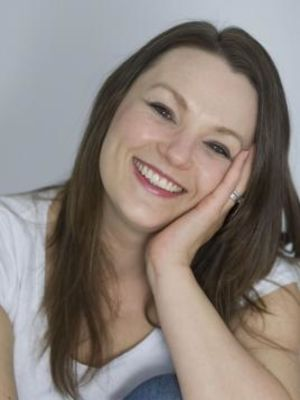 Amy Bonsall